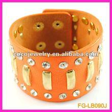 hong kong fashion jewelry bracelet