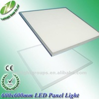 ceiling indoor panel light 60*60 led