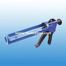 tube cauling gun/silicone sealant gun COC032