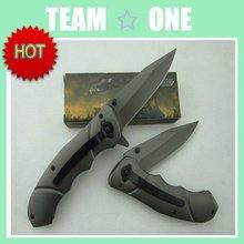 OEM Extrema Ratio F38 Steak Knife Butter Knife UDTEK00152