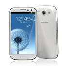 Samsung I9300 Galaxy S III 16GB (UNLOCKED) Mobile Phones DROPSHIP WHOLESALE