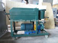NK-PF Multifunction Oil Refinery Equipment