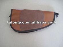 2012 Military and army gun case/gun bag/aluminum gun case/carry case/rifle case
