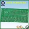 Quick-turn PCB Printed Board Manufacture