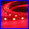 Flexible LED Band ,LED Band light