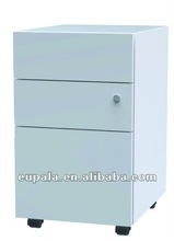 Office Mobile File Cabinet with castors/office furniture