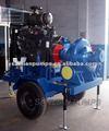 trailer bomba diesel com