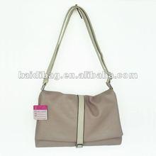 Fashion styling pu sling bag for women (SEG13384)