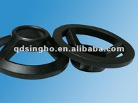 Alloy Steel Casting Baffle Plate