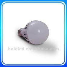 led e27 bulb 10w 1000lm 5730smd cw ce&rohs 2012