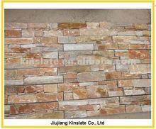 Natural Slate Ledge Stone