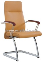 Poloere middle back staff chair 6067C