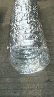 gool quality aluminium foil Flexible Duct