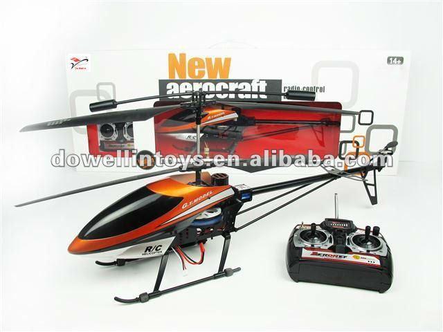 Venda quente de bell de 430 rc helicóptero turbina lx marc
