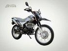 200cc dirt bike 2012 popular model