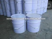 black bitumen primer coating