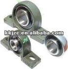 End Rod Bearings /thrust roller bearing/pillow block