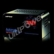 Ultipower 6V & 12V universal lead acid battery charger