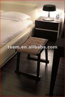 euro luxury sofa NO.1 leisure chair and pu sofa