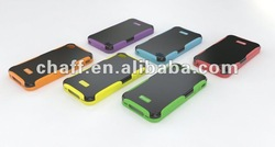 for xperia ray silicone case