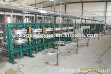 YLL-1000 tyre vulcanizer /hydraulic pressure tyre vulcanizer/china vulcanizer