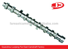 Engine camshaft datsun parts