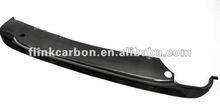 Carbon Fiber Rear Diffuser for BMW E46 M-Tech