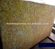 Natural Multi Color Slate Tile&Slab For Sale