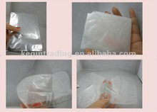 OEM , factory supply directly feet mask