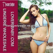 Adult Sexy Swimwear for Women