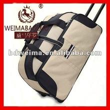 2012 trolley travel bag