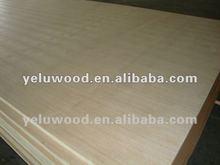 laminated marine 19mm plywood