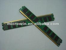 DDR3 desktop RAM 4GB in good special offer