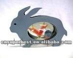 Cute small acrylic aquarium/fish tank