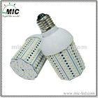 MIC 12w b22 smd 5050 led corn light bulb