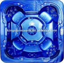 Top Quality Pedicure Spa Hot Tub Whirlpool JCS-09