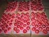 china fresh fruit apple