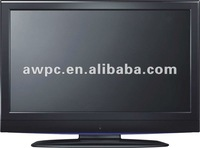 32 inch HD LCD TV with grade A+ panel only USD210-240/pcs:ex work