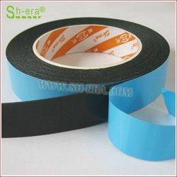 rubber insulation foam tape