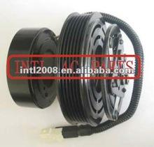 auto a/c compressor clutch for 7H15 Citroen Jumper (230)/ Xantia (X1) / XM (Y4) / ZX (N2)