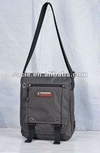 2012 high quality nylon promotion bags