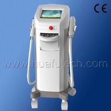 beauty Equipment E light IPL+RF Series for Skin Rejuvenation & Hair Removal