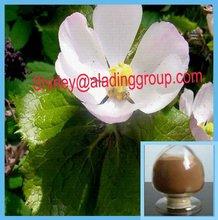 98% podophyllum resina, podophylline 9000-55-9