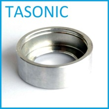 Inconel IN713 Special Alloy Casting Parts