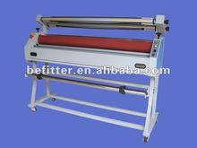 BFT-1600CJ semi-auto cold laminator