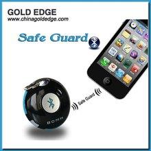 2012 Keys Purse Mobile phone Safe Guard Bomm