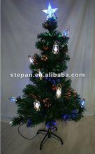 WHY05-120 Artificial PVC Christmas Tree 120cm