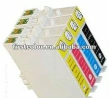 epson C64/C66/C84/C86/CX3600/CX3650/CX6400/CX6600 compatible ink cartridge