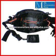 2012 newest waist pouch