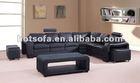 L Shaped Sofa Sofa Furniture,Buy Quality L Shaped Sofa Sofa ...